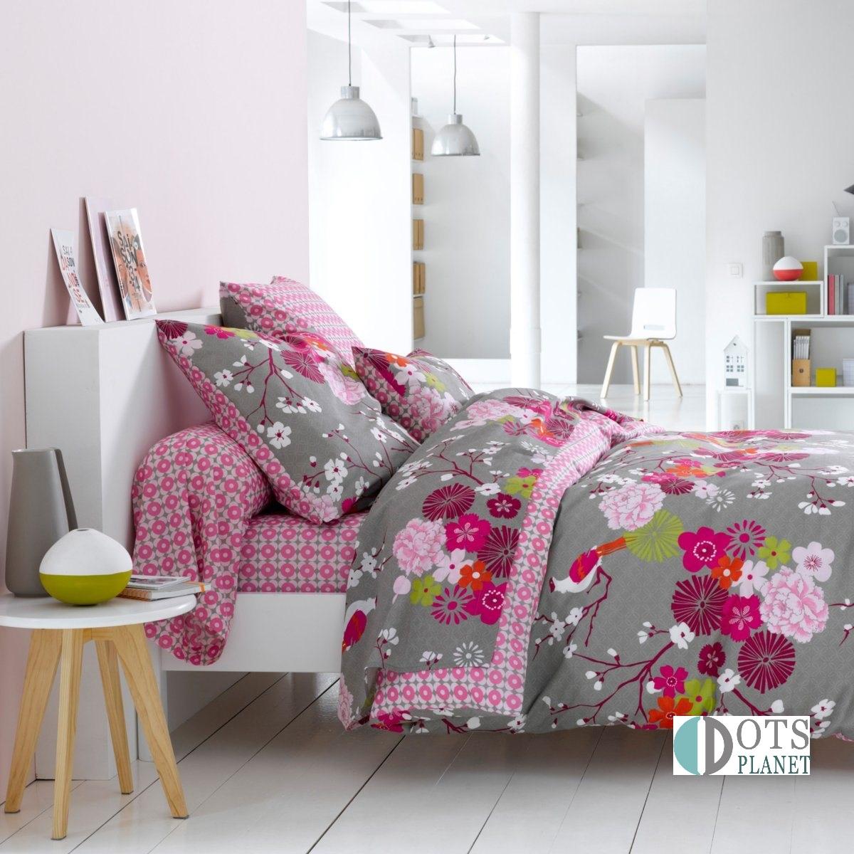 po ciel kwitn ca wi nia 220x200. Black Bedroom Furniture Sets. Home Design Ideas