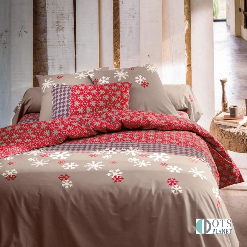 po ciel na zim snowflakes 200x200. Black Bedroom Furniture Sets. Home Design Ideas