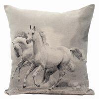 i-eurofirany-poszewka-dekoracyjna-chp-horse-01-45x45