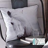 beautiful_horse_poduszka ozdobna