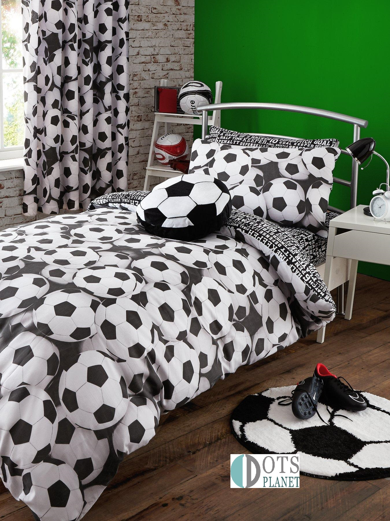 Twin Quilt Covers