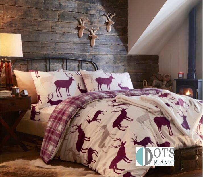 Sypialnia I Tekstylia Do Sypialni Jak Dobierać W Sklepie