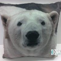 43-x-43-cm-polar-bear-poszewka-dekoracyjna-welurowa-bialy-mis-na-prezent-na-swieta-udekoruj-dom-na-swieta