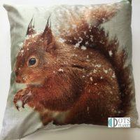 43x43-cm-poszewka-dekoracyjna-miekka-i-mila-w-dotyku-welurowa-wiewiorka-dekoracje-salonu-na-jesien-red-squirrel
