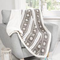 miekki-cieply-kocyk-na-swieta-i-zime-z-alpejksim-wzorem-skandynawski-wzor-130x160-swiateczny-dla-dzieci-alpine-grey