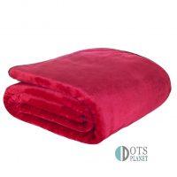 koc-czerwony-swiateczny-150x200-na-swiateczny-prezent