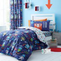 posciel-dla-dzieci-w-roboty-kolorowa-140x200