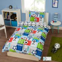 psciel-kolorowa-pilka-nozna-football-140x200-dla-dzieci